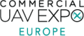 Commercial UAV Expo Europe / / Visit Drone Provide
